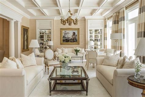 classy living rooms get the look an elegant and classy living room classy