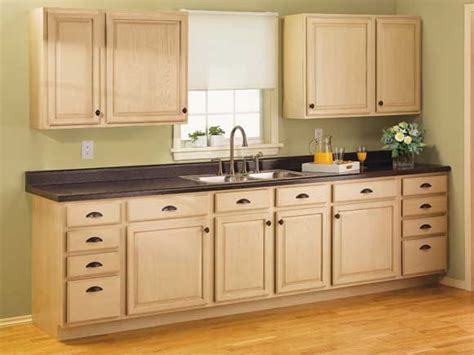 kitchen cabinets gallery of pictures cheap kitchen cabinet refinishing