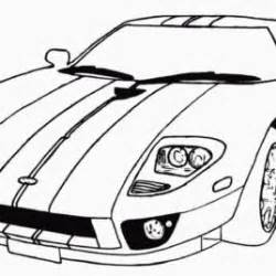 dltk coloring pages cars 8 best images of disney cars 2 printables disney cars