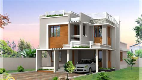 Civil Home Design In Nepal ? Castle Home