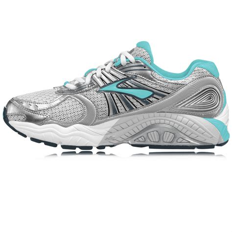 ariel shoes for ariel d width s running shoes 45
