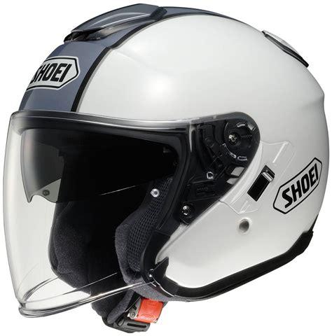 Motorradhelme Restposten by Shoei Shoei J Cruise Corso Jet Helm G 252 Nstig Kaufen Fc Moto