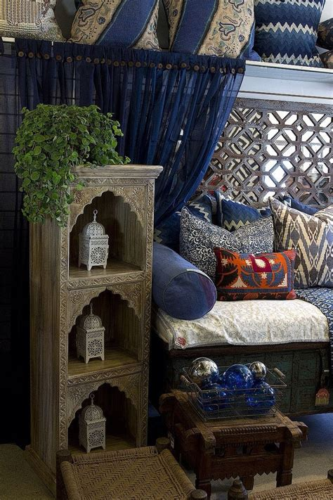 moroccan style decor in your home best 25 moroccan bedroom ideas on morrocan