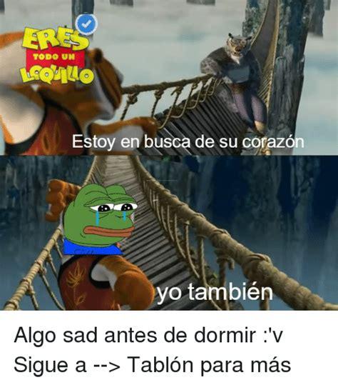 ã yo prometo cuento para antes de dormir edition books 25 best memes about espanol espanol memes