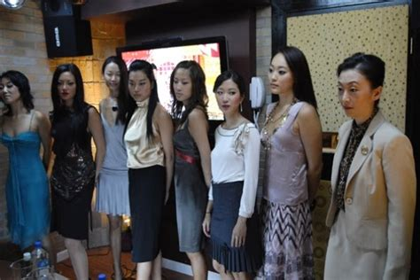 korean room salon and security in south korea the3wm