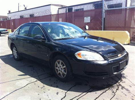 used 2004 acura tsx for sale 2004 acura tsx used cars for sale carsforsalecom autos