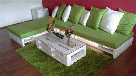 pallet sofa cushion recycled wooden pallet sofa ideas pallet wood projects