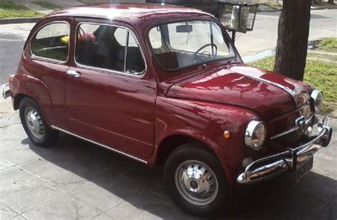 volante fiat 600 il meglio di potere volante con airbag fiat 600 madera
