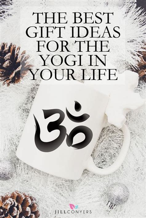 themes for christmas yoga holiday shopping made easy with the best yoga gift ideas
