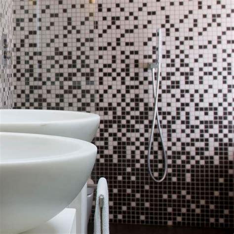 doccia mosaico mosaico per doccia ideamarmo