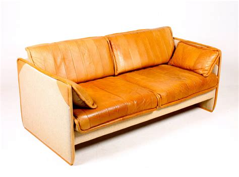 1960s sofa danish 1960s sofa for sale at 1stdibs