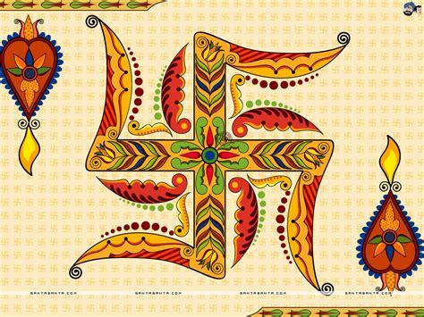 hindu new years sejarah lengkap agama hindu mantra hindu bali