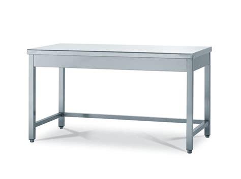 tavolo da lavoro tavoli da lavoro su gambe per pasticceria