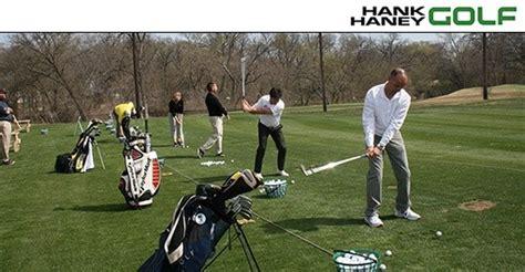 hank haney golf swing video idealgolfer 84 off hank haney golf centers unlimited