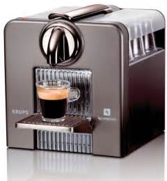 nespresso le cube coffee maker krups m2tacticaldesign