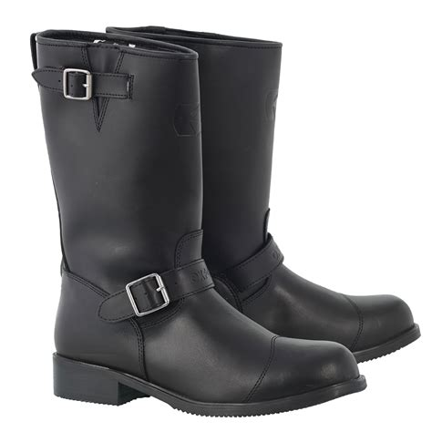 cruiser boots oxford cruiser boot oxford products