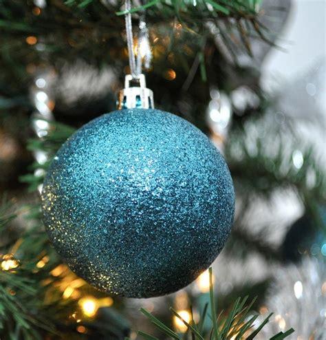 como decorar mi casa en navidad c 243 mo decorar mi casa de navidad con poco dinero 8 pasos