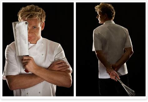 gordon ramsay kitchen nightmares dead lobster archives kitchen nightmares with gordon ramsay on global