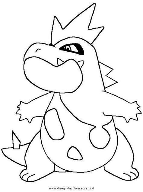 pokemon coloring pages totodile pokemon mudkip coloring pages images pokemon images