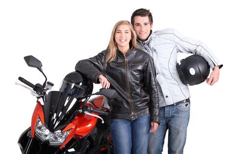 yazlik motosiklet montu cesitleri kalyoncu motor