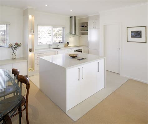 Kitchen Exhaust Fan Harvey Norman Kitchen Benchtops Inspiration Harvey Norman Renovations