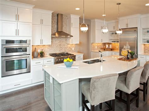Pulte Homes Kitchen Cabinets by Photos Pulte Homes Hgtv