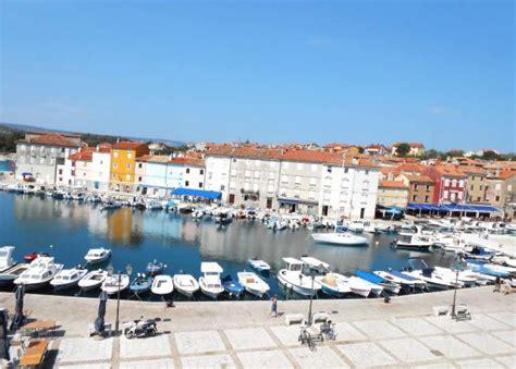 cres appartamenti appartamenti mijatovic cres cres croazia