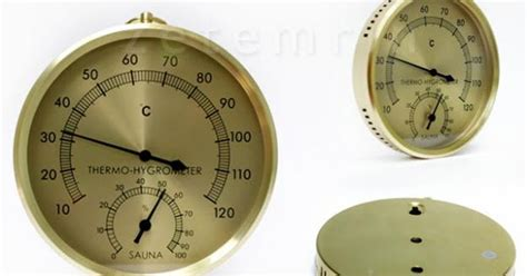 Jual Hygrometer Thermometer Analog Surabaya jual thermo hygrometer nature farm pembuatan