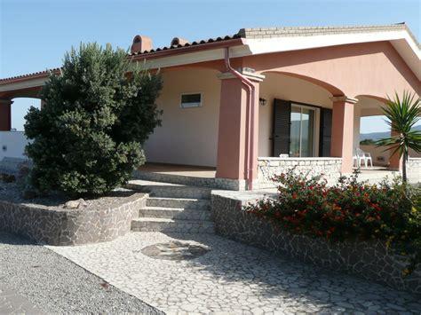Vendere Da Casa by Casa In Vendita Nel Sud Ovest Della Sardegna A Sant