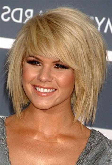 styling an undercut super straight hair medium length layered hairstyles for fine hair short to medium thin the