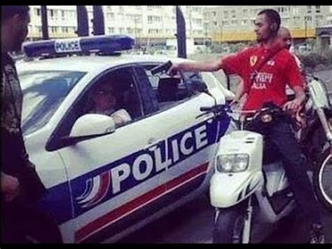 Motorrad Vs Police by Police Vs Moto Police Chase Motorcycle Cops Riding