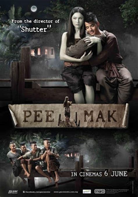 pee mak phrakanong 2013 the movie pee mak phrakanong thai movie 2013 jie azz free movies