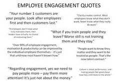 Images about employee engagement on pinterest employee engagement