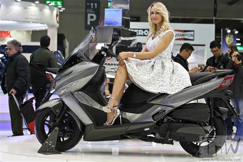 Motorradmesse November 2017 by Bikes And Babes From Eicma Milan 2015 Tech N Wheelz