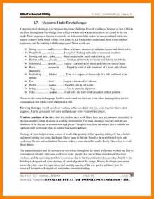 Report Essay Exles by Doc 585580 Project Report Writing Template 14 Project Report Templates Free Sle Exle