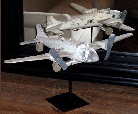 wupper design doll 1000 images about toy planes on pinterest toys