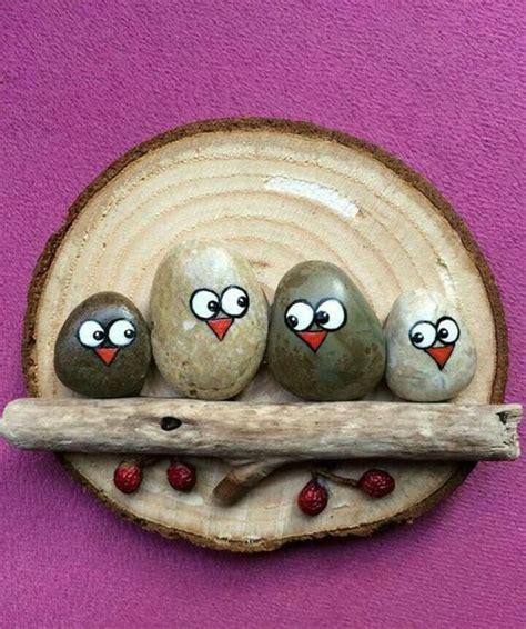 Einfache Bastelideen Für Weihnachten Mit Kindern by Die Besten 25 Ostern Malvorlagen Ideen Auf