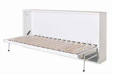 letto singolo a scomparsa orizzontale letto scomparsa singolo usato vedi tutte i 144 prezzi