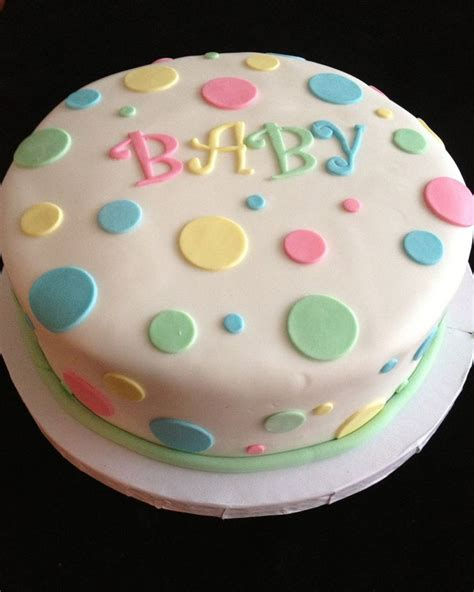 Cake For Baby Shower by 25 Best Ideas About Baby Shower Cakes On Baby