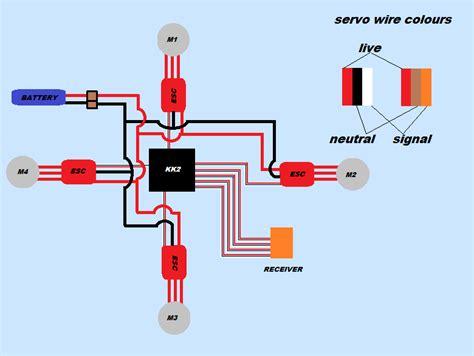 hubsan x4 wiring diagram get free image about wiring diagram