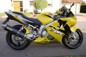 honda motorrad cbr 600 f pc35 316400