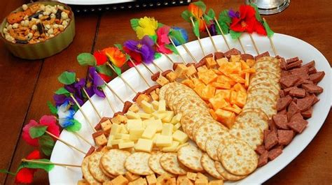 new year finger foods lifestyle new year s finger foods for and fingers
