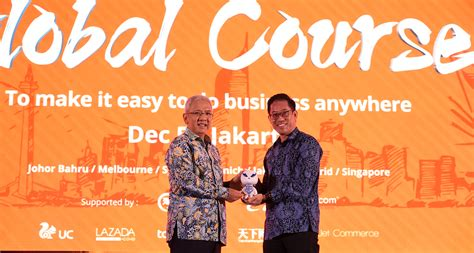 alibaba bandung alibaba reaches out to indonesian smes through its alibaba