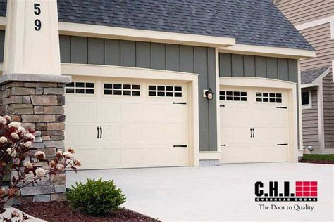 Carolina Overhead Doors Carolina Overhead Doors Commercial Garage Doors Carolina Overhead Doors Eastern Nc Commercial