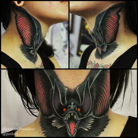 cosmetic tattoo kuta 99 best images about tattoo inspiration on pinterest