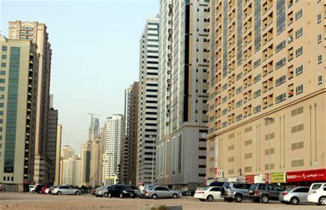 Nahda 24 By Baenetta 1 al nahda rents begin to skyrocket again emirates 24 7