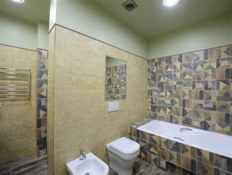 decorazioni bagni oltre 25 fantastiche idee su decorazioni per bagni piccoli