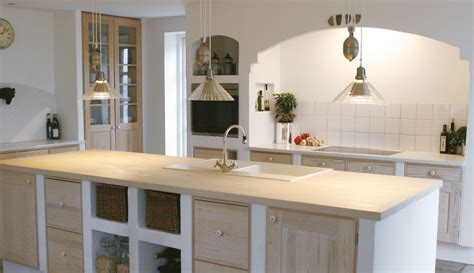 how to remodel kitchen cabinets yourself how to remodel kitchen cabinets yourself kitchen