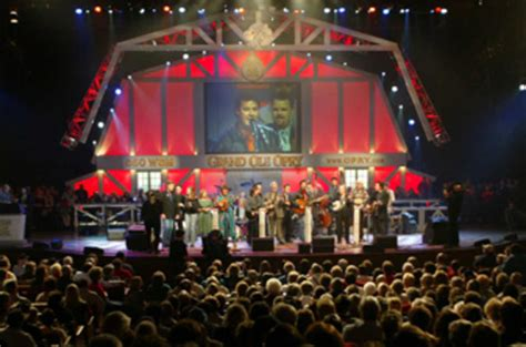 grand ole opry tickets ticket to grand ole opry radio show with transport 2017