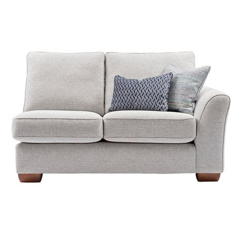 Corner Sofa Interest Free Credit by Conway Corner Sofa Collection Keens Furniture